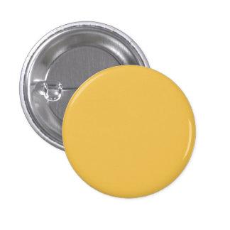 Klein, 1 IMG-Foto Text ¼ Zoll-Knopf SCHABLONE DIY Runder Button 3,2 Cm