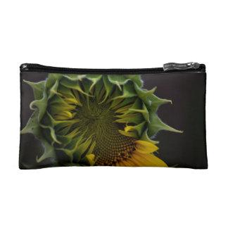 Kleine Tasche der Sonnenblume…