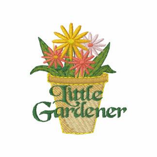 Kleiner Gärtner