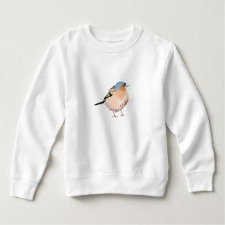 kleiner Vogel Sweatshirt