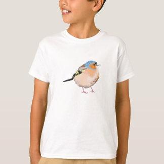 kleiner Vogel T-Shirt