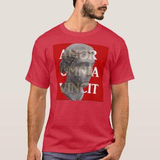 Kleopatra-Shirt T-Shirt