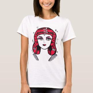 Kleopatra T-Shirt