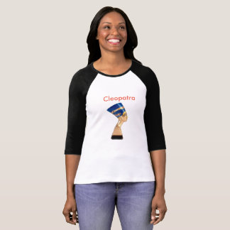 Kleopatra-T - Shirt