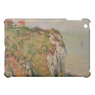 Klippe Claude Monets | bei Dieppe, 1882 iPad Mini Hülle