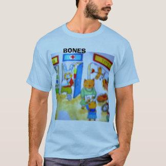 KNOCHEN T-Shirt