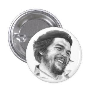 Buttons mit Revolutions-Designs bei Zazzle