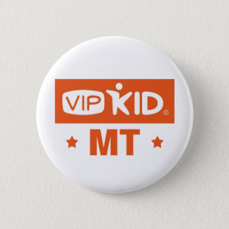 Knopf Montanas VIPKID Runder Button 5,1 Cm