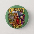 Knopf OrkFest09 Runder Button 5,7 Cm