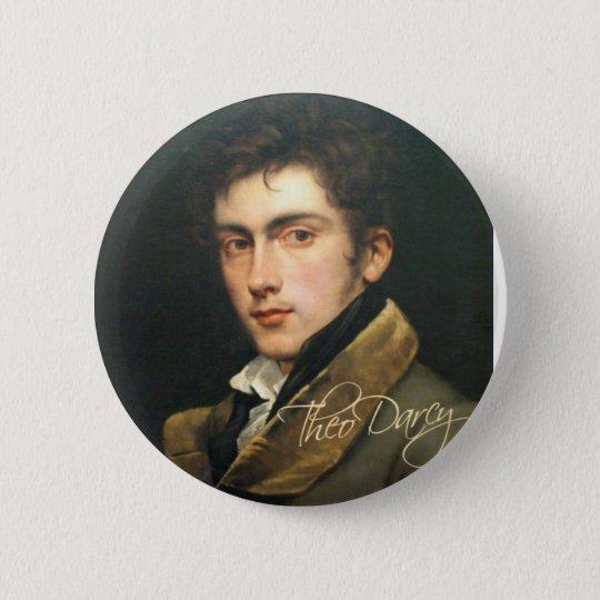 Knopf Theo Darcy Runder Button 5,1 Cm