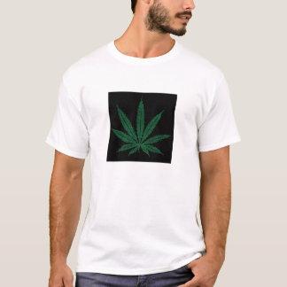 KNOSPEN-T-STÜCK T-Shirt