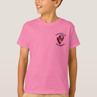 KNOXVILLE-PFADFINDER T-Shirt