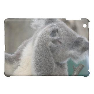 Koala Australien iPad Mini Hülle