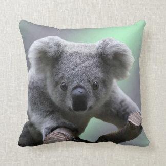 Koala-Bär Kissen