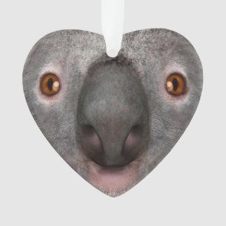 Koala-Bär Ornament