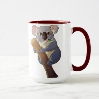Koala Tasse