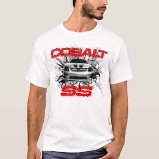 Kobalt SS T-Shirt