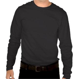 Kochs-Leben: Geschnitten und gewürfelt Shirt