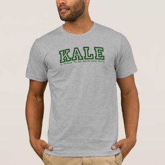 KOHL Hochschulart-T - Shirt