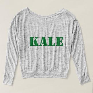 Kohl-Universität T-shirt