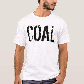 Kohle T-Shirt