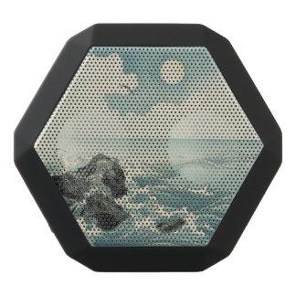 Kojima-Inselstich - Bluetooth Lautsprecher