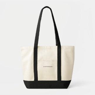 KOKOSHUNGSAN Antrieb-Taschen-Tasche Tragetasche