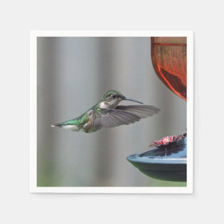 Kolibri 227 papierserviette