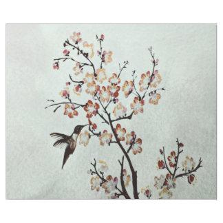 Kolibri (i) geschenkpapier