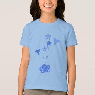 Kolibris T-Shirt