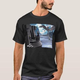 Kollektor von Soulen T-Shirt