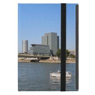 Köln Hülle Fürs iPad Mini