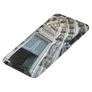 Köln-Kathedrale iPod Touch Case-Mate Hülle