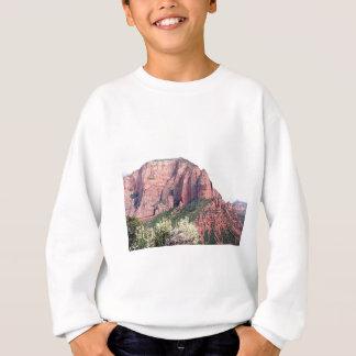 Kolob Schluchten, Zion Nationalpark, Utah, USA, 5 Sweatshirt