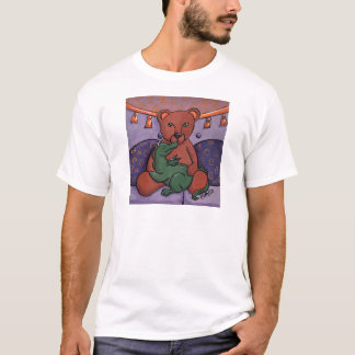 Komfort T-Shirt