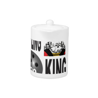 König des Bowlings 300