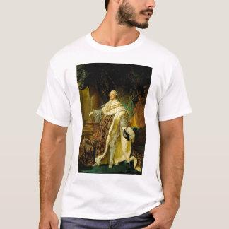 König Louis XVI T-Shirt