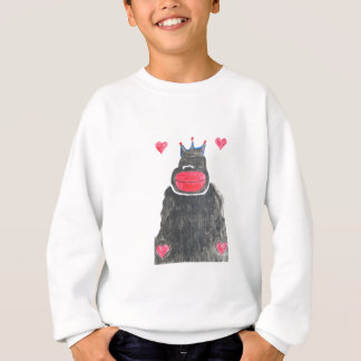 König Sweatshirt