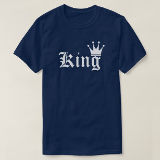 König T-Shirt