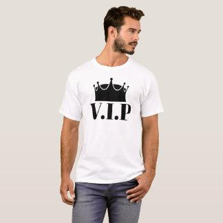 König V.I.P T-Shirt