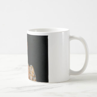 Königin Elizabeth - Tasse