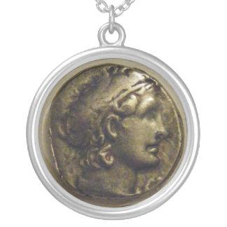 Königin von Halsketten Ägyptens Kleopatra