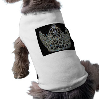 Königliche Hochzeit/Kate u. William T-Shirt
