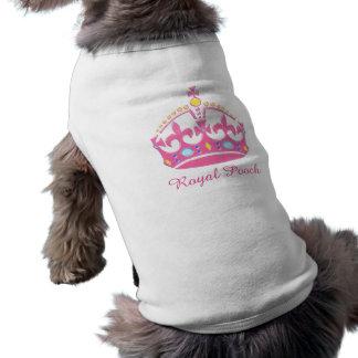 Königliche Krone Top