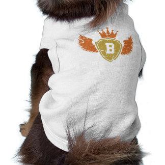 Königlicher Hund Shirt
