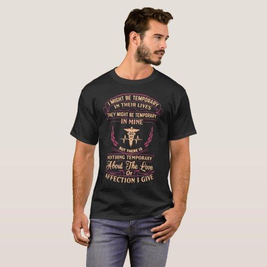 KÖNNEN Shirts