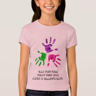 KÖNNEN SIE SAGEN T-Shirt