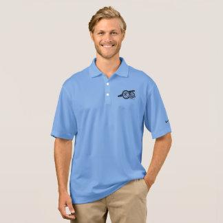 Konservieren Sie Pikee-Polo-Shirt Dri-SITZ die Polo Shirt