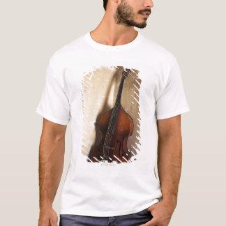 Kontrabass T-Shirt