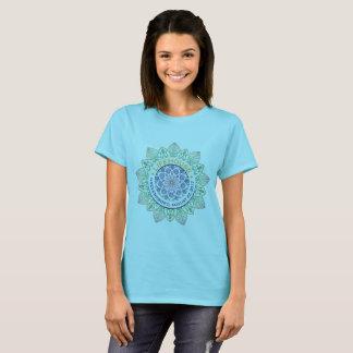 Konzert-T-Stück T-Shirt